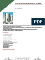 Todas as Construtoras PDF