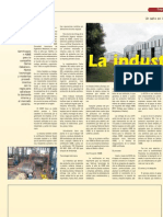 nota-3645.pdf