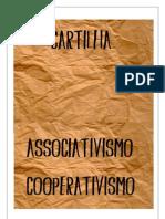 Cartilha PEAC (Masafret) - Waldson 17-12-2012