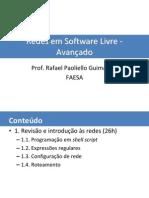 rslavancado_aula01_-_introducao