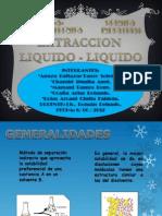 Exposicion Liquido Liq