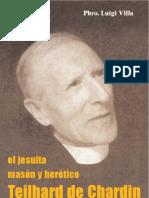 El-jesuita-mason-y-hereje-Teilhard-de-Chardin.pdf