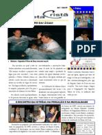 Gazeta Cristã Ed 50