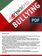 file77.pdf
