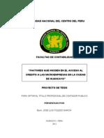 Proyecto de Investigacion-curso 2012-Ok
