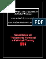 Manual_6_Básicos_Kettlebell ADF.pdf