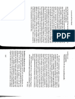 Escobar_Arturo_(Cap 6)_Visualización de una era del postdesarrollo