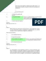 Quiz Retro Evaluacion de Proyectos (2)