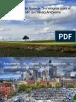 desarrollodenuevastecnologas-130308235242-phpapp02
