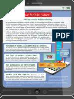 Our Mobile Future