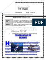 Institucion Educativa.docx Actividad Media Tecnica en Sistemas 11 Yeison Echeverri (2)