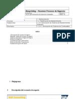 PM02_06_01_BPS Generación de Ordenes de Combustible