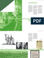 BASF 100 Years Ammonia 1902-1924_en