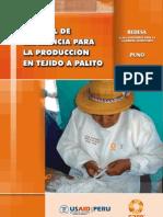 manual de chompa.pdf