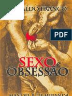 SEXO E OBSESSÃO Divaldo Franco.pdf
