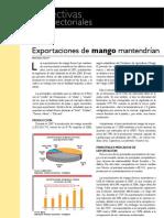 Archivos Revista Junio08 Perspectivas130