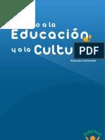 35_2_Derecho a La Educacion y a La Cultura_Intro_Cap_1