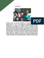 Articulos NR 2012