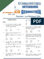 práctica 01-segmentos- PACÍFICO-INTENSIVO (3)