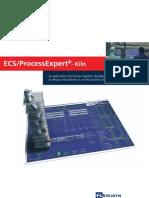 Processexpert Kiln