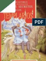 Rituales-Templarios.pdf