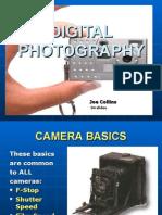 digital photo graph
