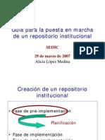 reposi2007