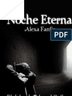6- Noche Eterna