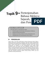 Modul Bmm3112 Topik 9 Iankaka2