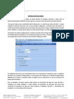 ActivoFijo_Depreciacion