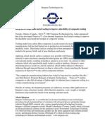 Iti Nanovar - Press Release - 070212