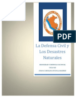 la defensa civil y los desastres naturales.docx