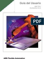 abbguadelusuario-130304040325-phpapp02.pdf