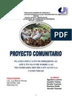 Proyecto Adulto Mayor1 (Autoguardado)