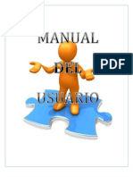 Manual de Usuario1