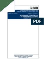 ACSJ_Informe Final_Planificacin Estratgica de La Cadena Productiva de Minera