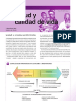 saludycalidaddevida.pdf