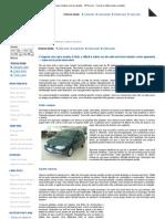 Dicas Para Comprar Carros Usados - VRCarros - Carros e Motos Novos e Usados