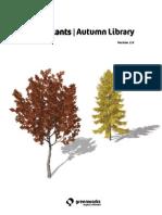 Autumn V2 CN