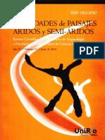 MOLLO, N. 2012. Fronteras interétnicas en las Pampas a inicios del siglo XIX