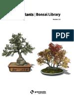 Bonsai V2 ES