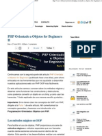 PHP Orientado a Objetos for Beginners II _ Baluart.pdf