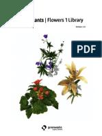 Flowers1 V2 De