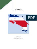 TIG COSTA RICA Entrega Final