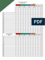 2014.Grading System