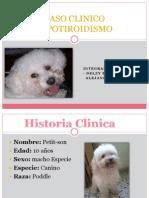 Caso Hipotiroidismo2