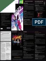 DanceCentral2 MNL en-US