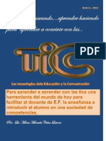 TICS.-competencia Digital (Sara Alarcon) 1er. Trabajo