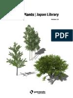 Japan_V2_DE