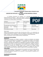 editalfortalezacasabrasil2009
